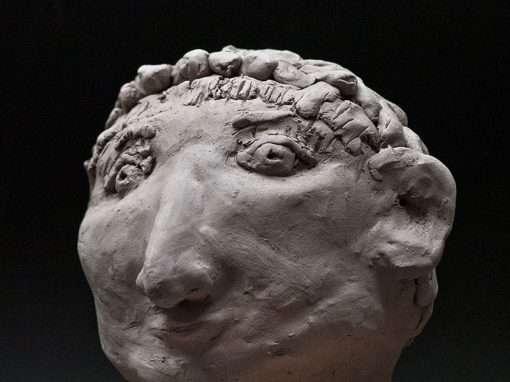 The Roman Multiples